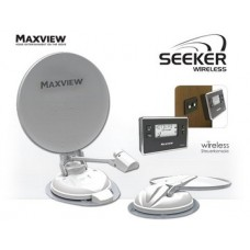 Maxview Omnisat Wireless Seeker 65
