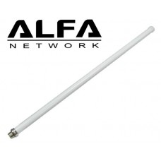 Alfa Network AOA-2409TF 9dB Wifi Antenne t.b.v. Tube(N)