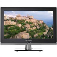 Alphatronics R-15 eWDSB, 15 inch lcd tv.