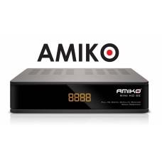 Amiko Mini HD Second edition