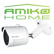 AMIKO HOME ipcamera B30M200