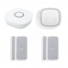 AMIKO Smart Home Startersset Control 1
