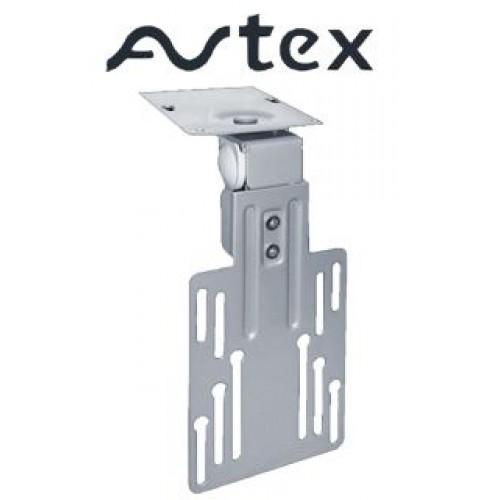 Kast Onder Tv.Avtex Sv6 Onder Kast Tv Beugel