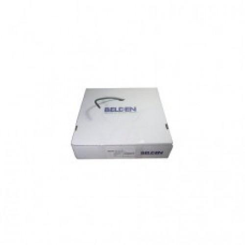 Belden HH-125 Coax kabel op rol (100M)