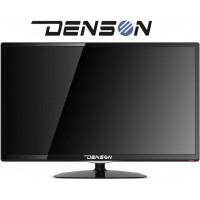 Denson DEN22TVSLIM-MT 22 inch