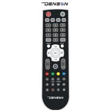 Denson DS-1010 afstandsbediening