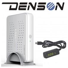 Denson ds1010 mini v2