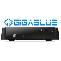 GigaBlue HD X1