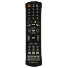 Afstandsbediening Homecast HS8100/8500/9000 CI CD series