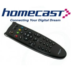 Homecast HD colorado