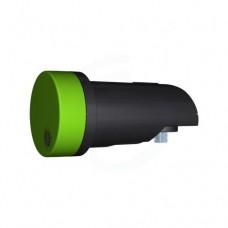 Inverto LNB ECO Single 41mm LNB