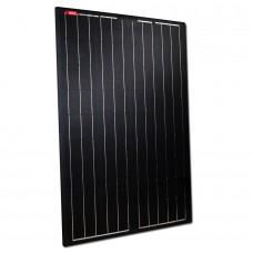 NDS LIGHTSOLAR 105W-b Semi-Flex Zonnepaneel