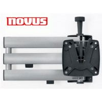 Novus SKY 10N-350 35cm tv steun