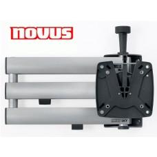Novus SKY 10N-200 20cm tv steun