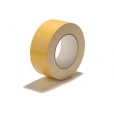 Orange solar super tape