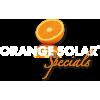 Orange Solar