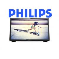 Philips  22inch  LED TV 12 volt, 22PFS4232-12