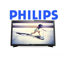 Philips  22inch  LED TV 12 volt, 22PFS4232-12