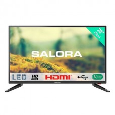 Salora led televisie, 20LED1500