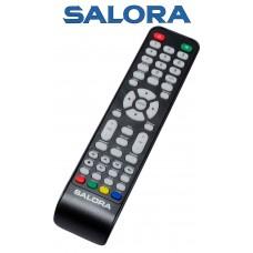 Salora afstandsbediening 9109 serie