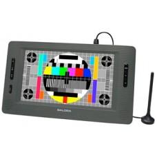 Draagbare led tv, de TVP9100