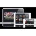 Sling Media Slingbox M1 (WiFi en Ethernet)
