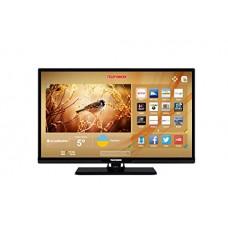 Telefunken-XH24D401V 24 inch hd ready smart tv
