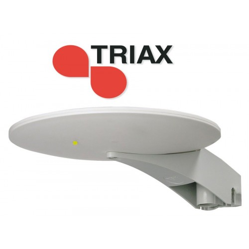 Triax UFO 150 Active Digital Antenne DVB-T buitenanne