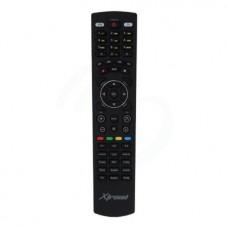 Xtrend afstandsbediening ET-7500 / ET-8500