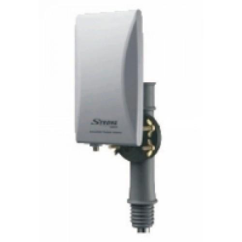 Strong DVB-T antenne