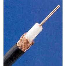 Belden HH-125 PE coax kabel