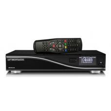 Dreambox 7020HD (2xDVB-C)