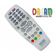 Dreambox DM500 (Plus) Afstandsbediening