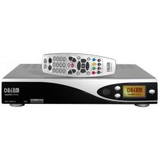 Dreambox 7020 Si satelliet ontvanger
