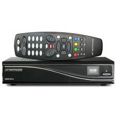 Dreambox 800 HD SE digitenne