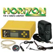 Horizon HDSM HD-S2 Satmeter