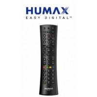 Humax 5300C afstandsbediening, RM-H01U