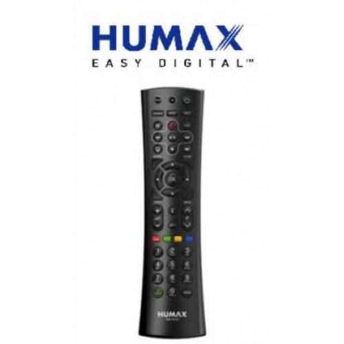 Humax RM-H01U