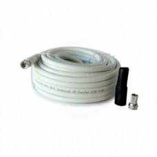 Technisat coax kabelset 10M RG6