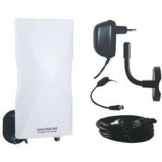 Maximum, digitenne buiten antenne, DA6100