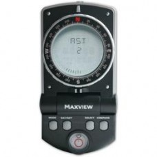 Maxview Digitale Satelliet Kompas MXL-B2030