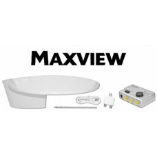 Maxview Gazelle 12/24  Omnidirectional UHF TV/FM Aerial