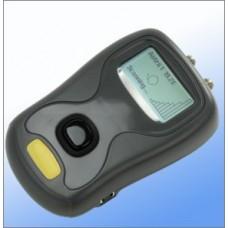 Maxview Satfinder MXL090