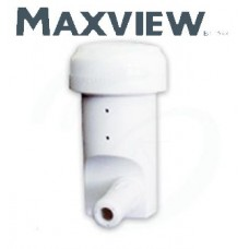 Maxview Single LNB INPAX