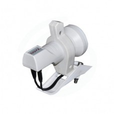 Maxview Twister losse LNB houder Type 124070