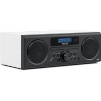 TechniSat DAB+ DigitRadio 350 CD