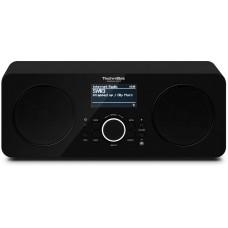 TechniSat DAB+ Digitradio 350 IR