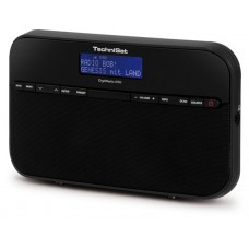 TechniSat DAB+ Digitradio 250