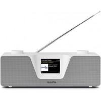 Technisat DAB+ DigitRadio 510 wit