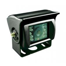 Touchwood CM104 losse achteruitrij camera